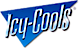 Icy Cools Logo