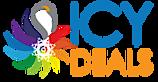 Icydeals's Company logo