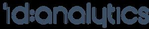ID Analytics's Company logo