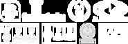 ID Bureau Services's Company logo