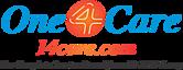 Id Key Business Ventures's Company logo