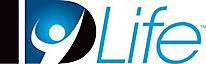 Createyouridlife's Company logo