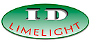 Id Limelight's Company logo