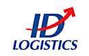 ID Logistics's Company logo