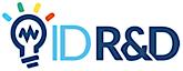 ID R&D's Company logo