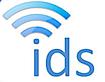 Accessids's Company logo
