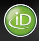iD Tech Camps's Company logo