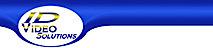Id Video Solutions's Company logo