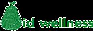 Id Wellness's Company logo