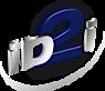 Id2i's Company logo
