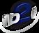 Id2i's company profile