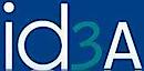 Id3A's Company logo