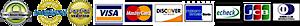 Id4pet's Company logo