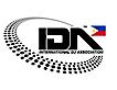 Ida Phlippines's Company logo
