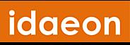 Idaeon's Company logo