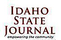 Idaho State Journal's Company logo
