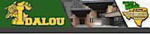Idalou Indpendent School District's Company logo