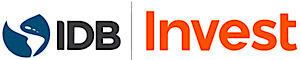 Inter American Investment's Company logo