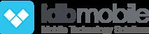 IDB Mobile 's Company logo