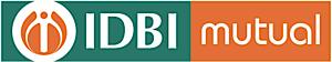 IDBI Mutual's Company logo