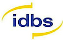 ID Business Solutions Limited's Company logo