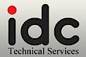 IDC Technical Services's Company logo