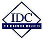 Idc Online's Company logo