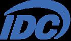 Interdnestrcom's Company logo