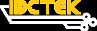 Idctek's Company logo