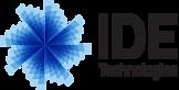 IDE Technologies's Company logo