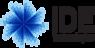 IDE Technologies's company profile