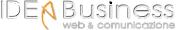 Ibow's Company logo