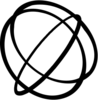 Idea Design Network's Company logo