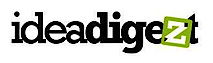 Idea Digezt's Company logo
