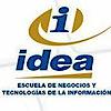 Instituto para el Desarrollo Empresarial Administrativo's Company logo