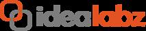 Idea Labz's Company logo
