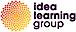 Idea Learning Group