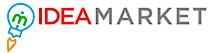 Idea Market's Company logo