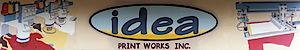 Idea Print Works's Company logo