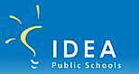 IDEA Public Schools's Company logo
