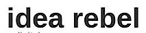 Idea Rebel's Company logo