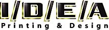 Ideaprinting's Company logo