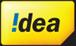 Idea's Company logo