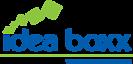 Ideaboxx's Company logo