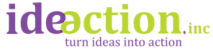 Ideactioninc's Company logo
