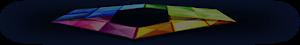 Ideacube Interactive's Company logo