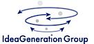 IdeaGeneration Group's Company logo
