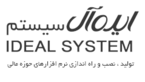 Ideal Accounting Software's Company logo