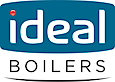 Ideal Boilers's Company logo