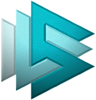 Ideal Computer Services's Company logo